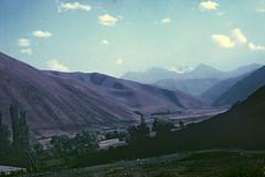 KirgizSSR_1977_09