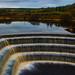 Camphill Reservoir Overflow