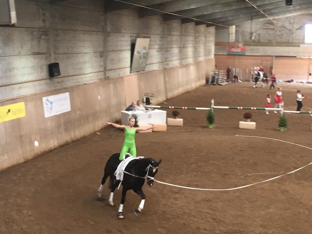 ZKV Final 18