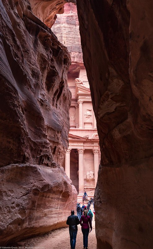 Petra_Iordania 28 dec 18_16_canion trezoreria mediu