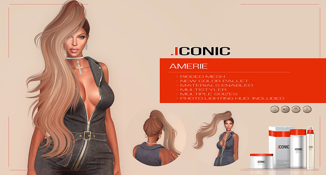 ICONIC_AMERIE_BANNER