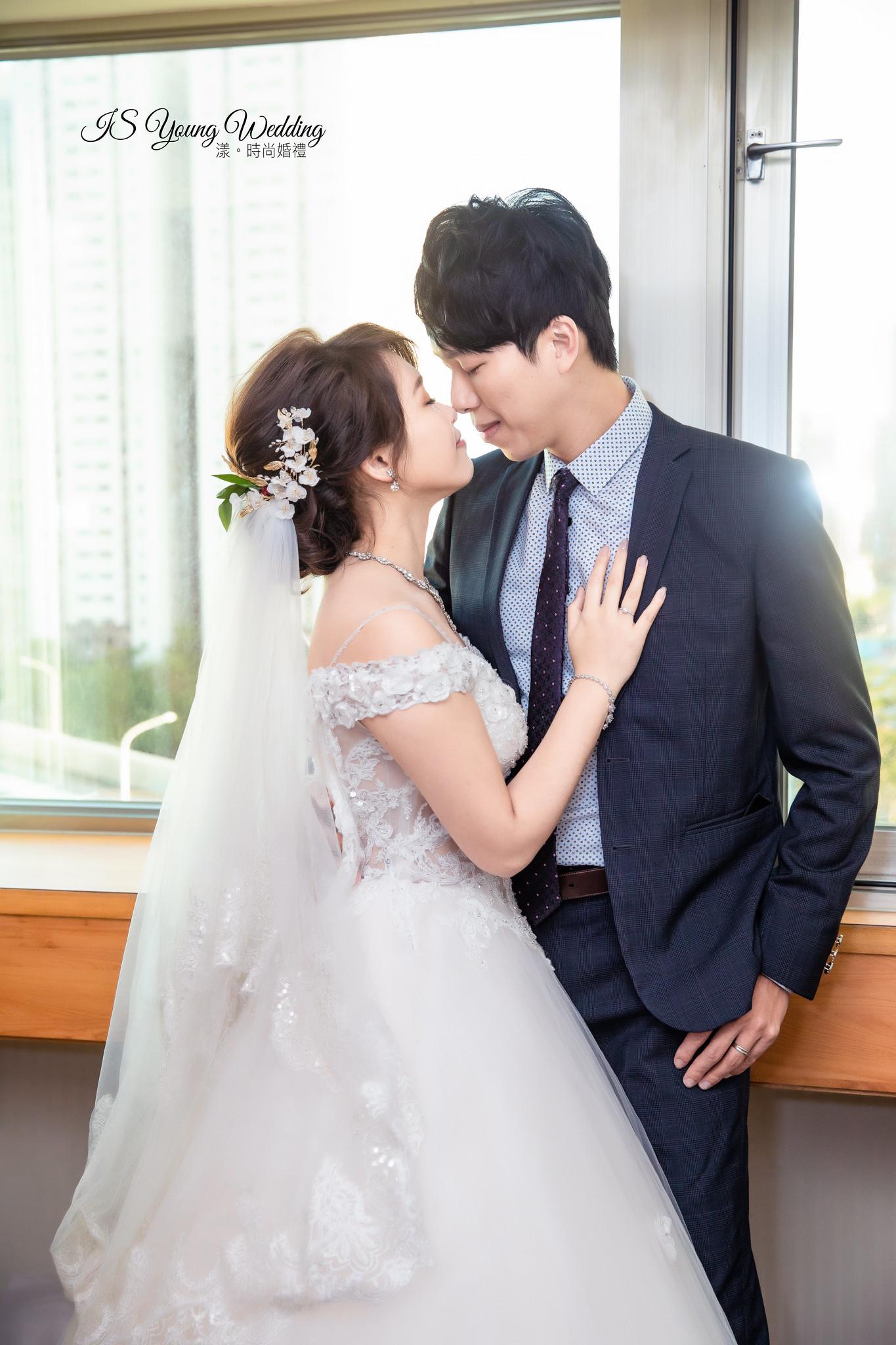 婚禮攝影-14