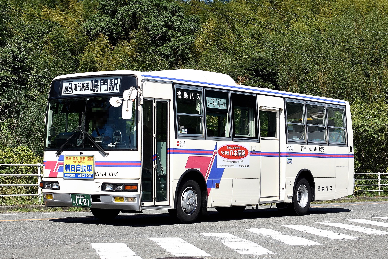 tokushima_1401
