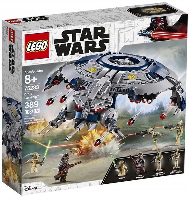 lego star wars 2019 75233 01