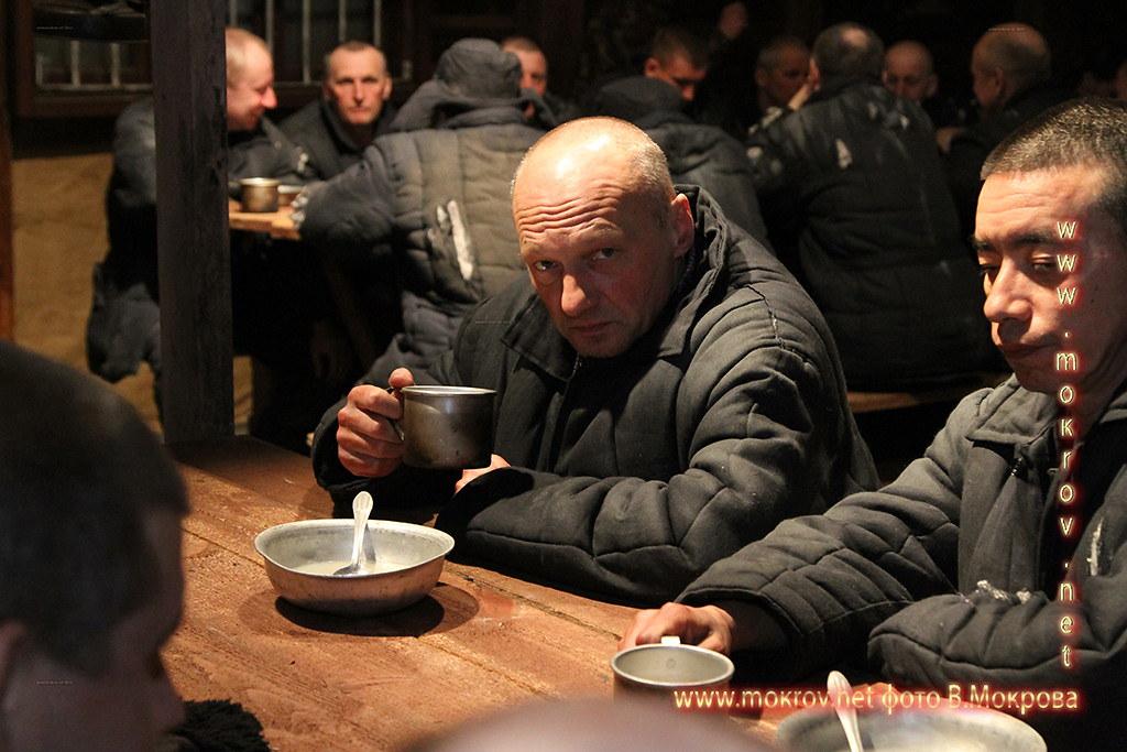 Актер - Козак Николай роль Кравченко в сериале «Декабристка»  Фотографии