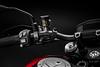 Ducati 950 Hypermotard 2019 - 29