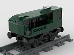 locomotive_2