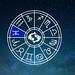 Pisces zodiac stories