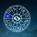 Zodiac Q+A zodiac stories