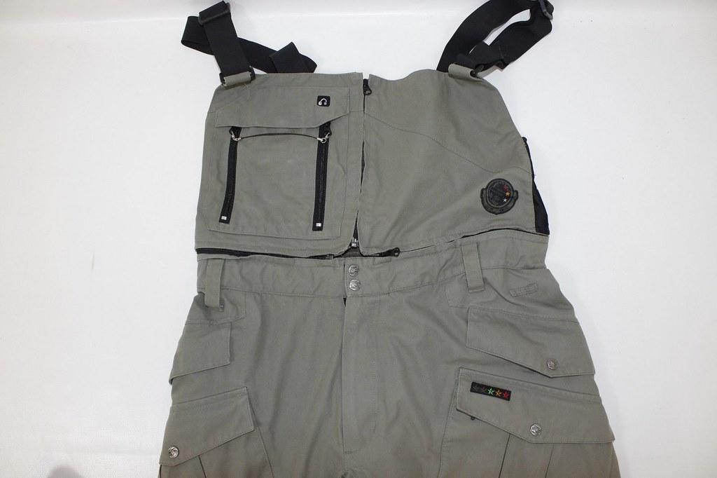 Kalhoty - oblečení - Bazar lyží a lyžařského vybavení - SNOW.CZ 60b661137b