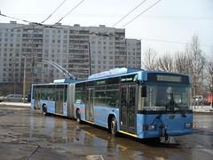 _20060330_029_Moscow trolleybus VMZ-62151 6000 test run