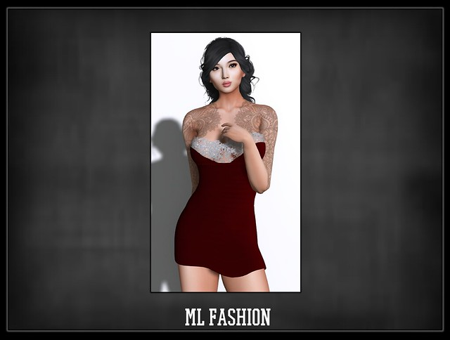 MLFashion4