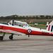 G-BWMX_De_Havilland_DHC1_Chipmunk_22_(WG407)_RAF_Duxford20180922_5