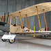 2699_Royal_Aircraft_Factory_BE2c_RFC_Duxford20180922_4