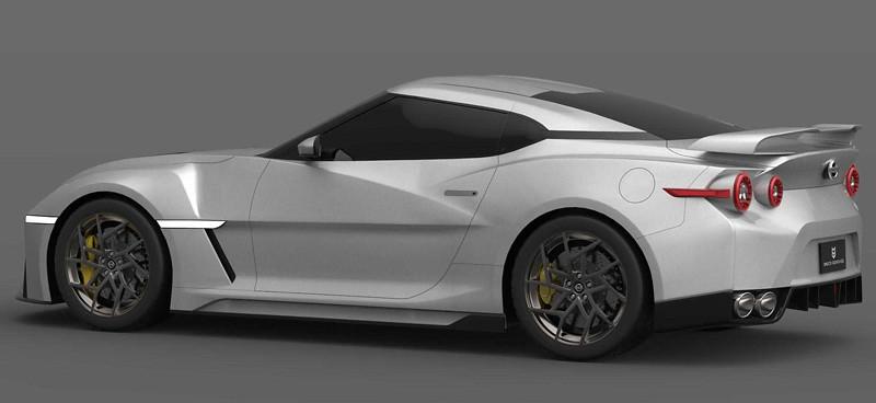 2021-nissan-gt-r-design-render (4)