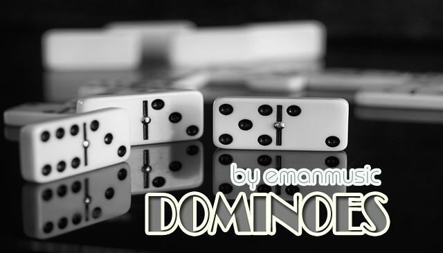Dominoes - 1