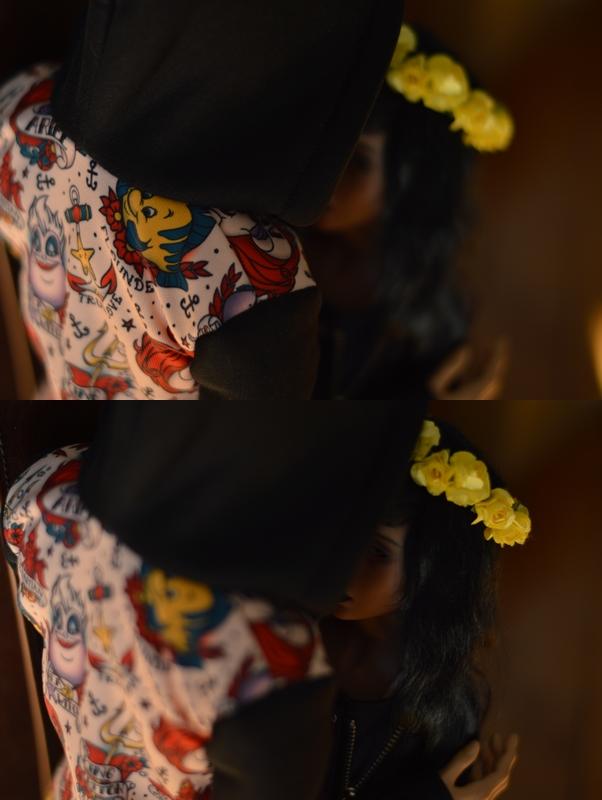 {Zenith II} [Zuri&Waseon] Le 14 p18 - Page 18 46488390835_e965094944_o