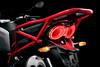 Moto-Guzzi V 85 TT 2019 - 28