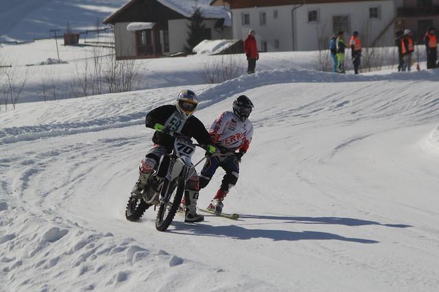 2017 02 11 skijöring gosau 03