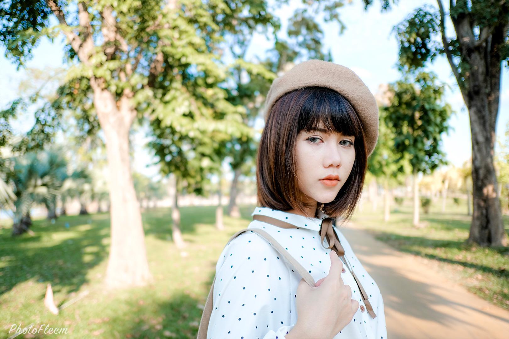 fuji-xf18mm-f2-portrait-24