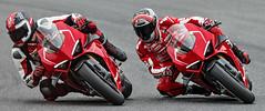Ducati 1000 Panigale V4 R 2019 - 25