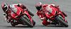 Ducati 1000 Panigale V4 R 2019 - 26