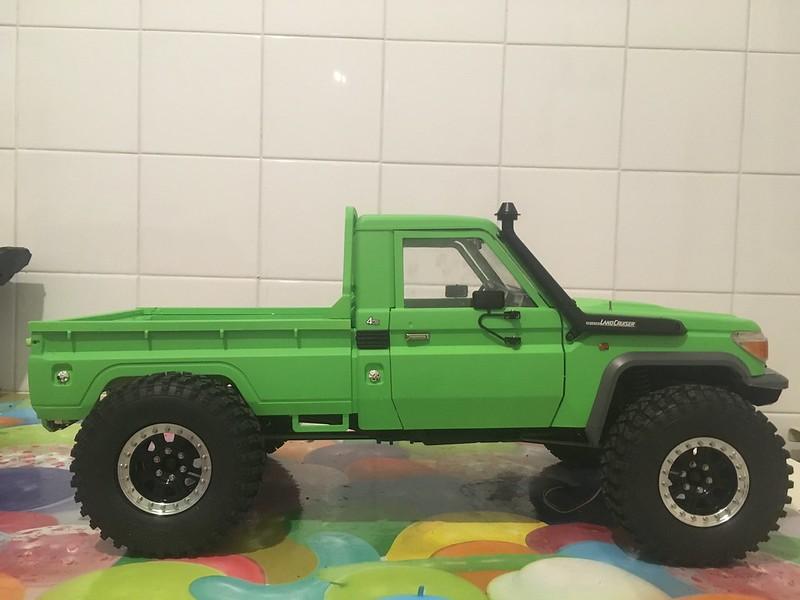 Toyota LC70 SCX10 II 46794954112_d1e345bc4e_c