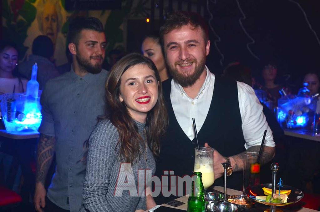 Yeliz-ve-Sercan-Tiriş