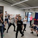 2019-01-18 Sport Dans