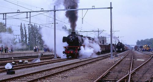 38420241-8163 Geldermalsen 20 mei 1991