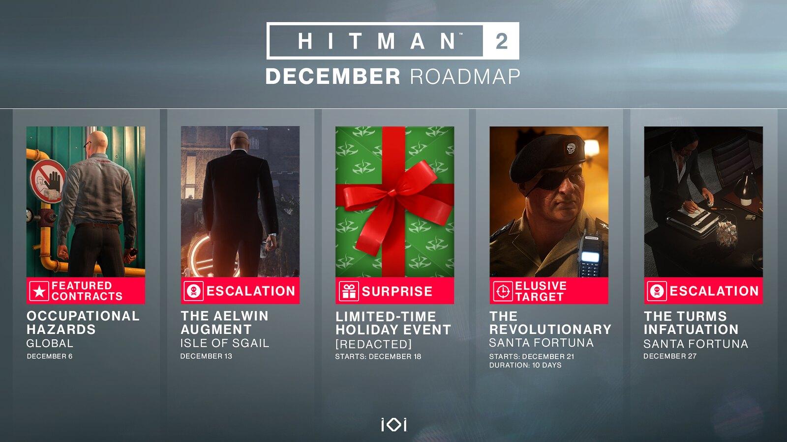 DecemberRoadmapV2