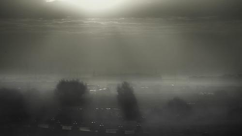 Morning lights (2)