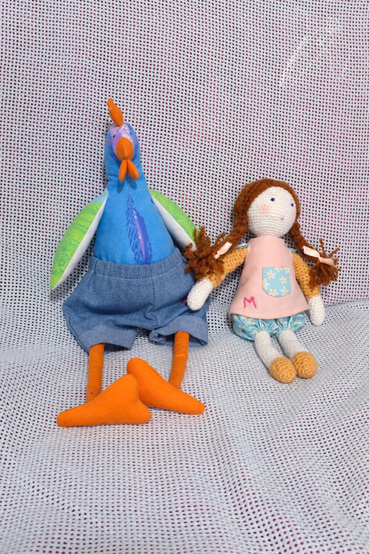 marchewkowa, marchewa, marchewka, blog, szycie, sewing, rękodzieło, handmade, zabawki, dla dzieci, maskotki, toy, for kids, kura, chicken, hen