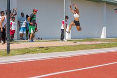 (2018.12.14) Festival de Atletismo