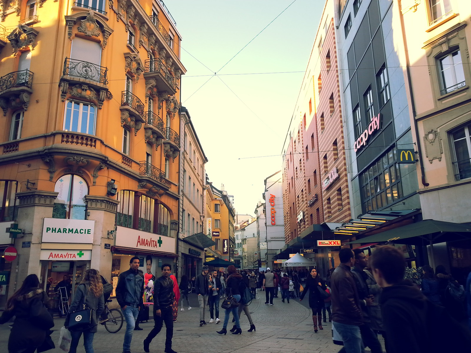 16-01-29 (Lausanne).