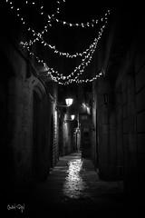 Old Barcelona - 2