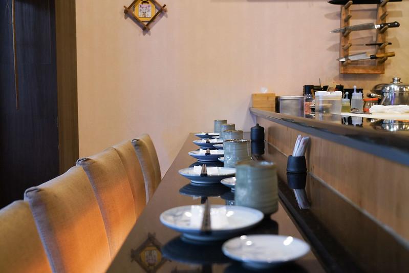 磯鮨日本料理 (2)