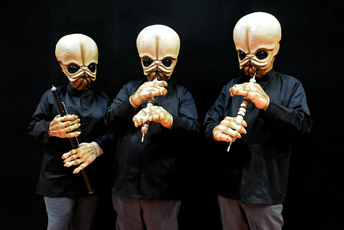 Figrin D'an and The Modal Nodes (3)