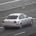 Volkswagen Passat - FOV 065 - Lithuania