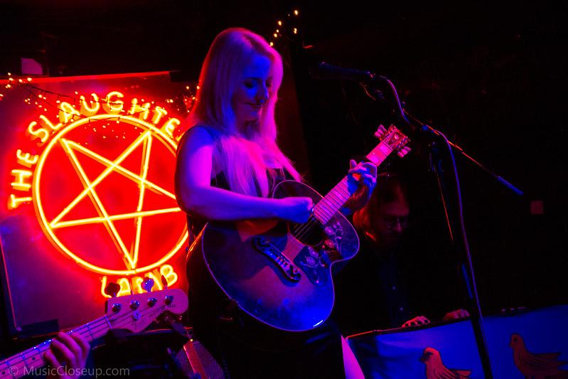 Hannah Rose Platt -7955