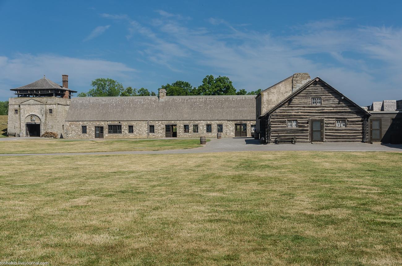Niagara_Fort&Park-53