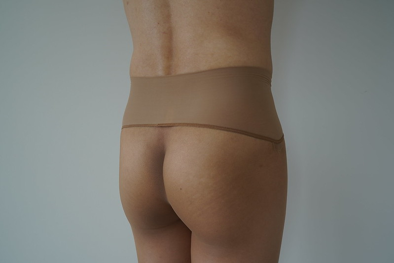 Heist The Nude 10