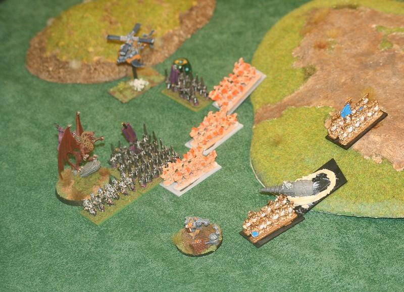 [1805 - Elfes Noirs vs Nains] Assaut sur Karak-Gramutt 33147566988_1b88972fa9_c