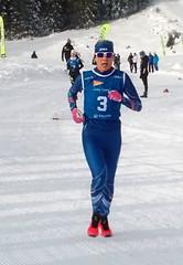MS v zimním triatlonu Asiago