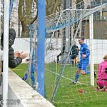 Barking FC v Heybridge Swifts FC - Saturday March 16th 2019