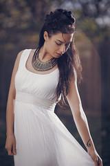 _DSC0047-Hellena-Greek-Goddess