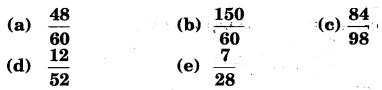 NCERT Solutions for Class 6 Maths Chapter 7 Fractions 31