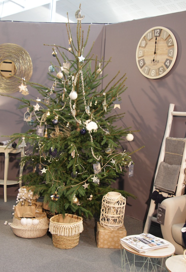 idees-inspirations-preparer-noel-blog-mode-la-rochelle-4