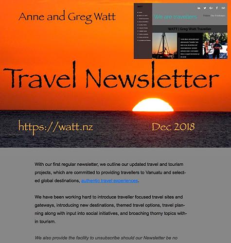 Watt_Newsletter_Dec2018