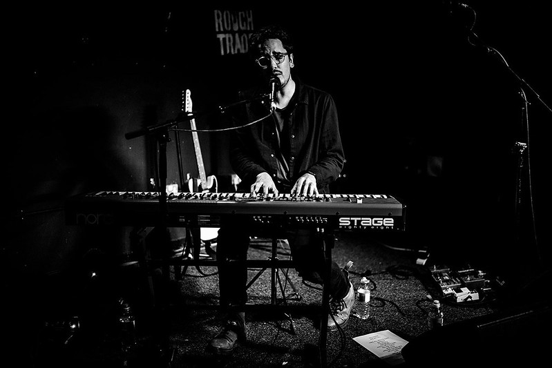 luke-sital-singh-rough-trade-bristol-0006